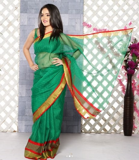 Simran Dhanwani Images The Celebrity Face